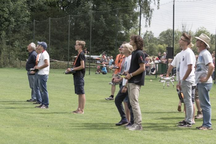 Volsfestfliegen_32_20170813
