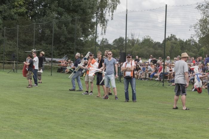 Volsfestfliegen_48_20170813