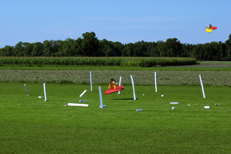 52_Volksfestfliegen_18082012