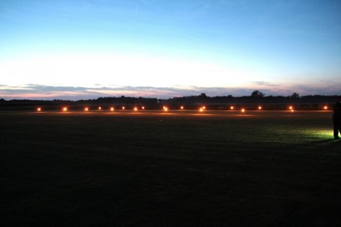 004Nachtflug_Volksfestfliegen