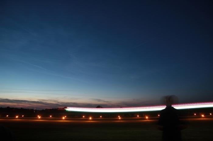 012Nachtflug_Volksfestfliegen