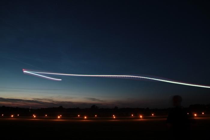 013Nachtflug_Volksfestfliegen