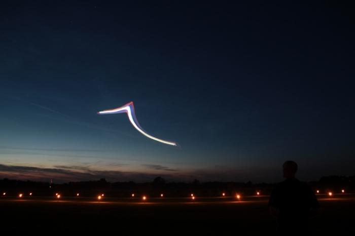 014Nachtflug_Volksfestfliegen