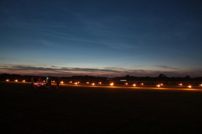 026Nachtflug_Volksfestfliegen