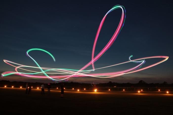 034Nachtflug_Volksfestfliegen