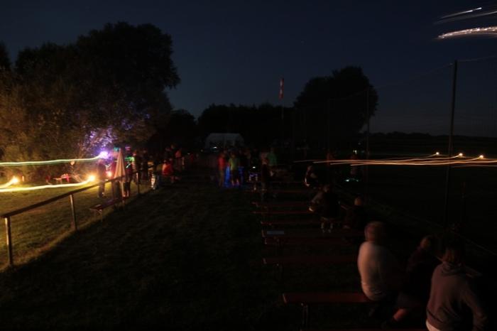050Nachtflug_Volksfestfliegen