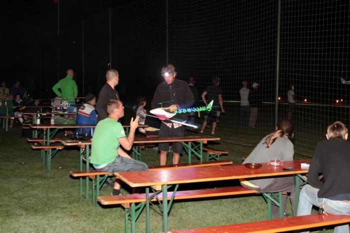 055Nachtflug_Volksfestfliegen